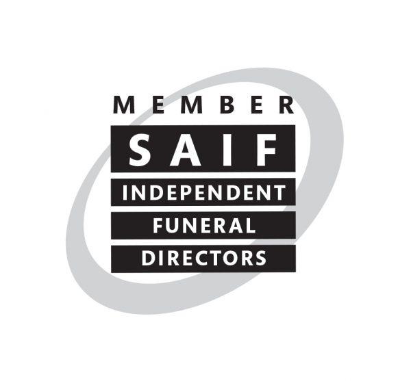 Saif Member